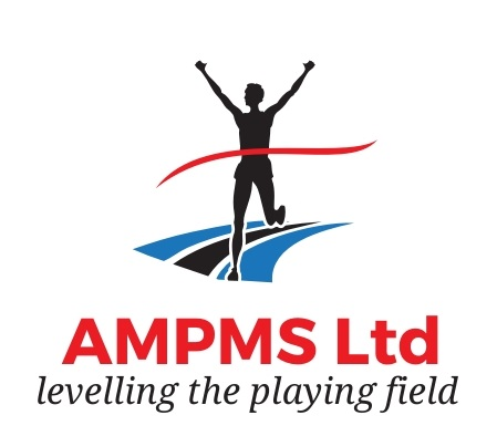 A M Practice Management Limited